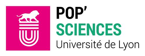 Pop'sciences